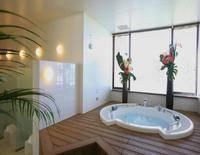 Hoshino Resort Resonare Kohamajima