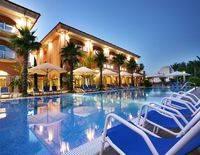 Estrella Coral de Mar Resort Spa & Wellness