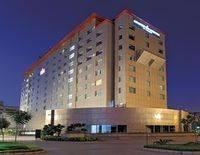 Country Inns & Suites By Carlson Gurgaon Udyog Vihar