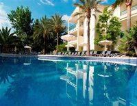 Viva Tropic Hotel Apartment