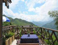 Longji Star Wish Resort