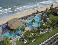 Pestana Natal Beach Resort
