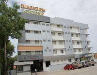 PL.A Rathna Residency