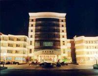 CHEN LONG HOTEL