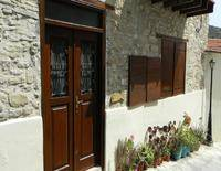 Aristos Houses