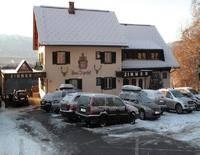 Gasthof Jägerhof