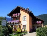 Gästehaus Steiner