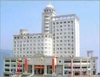 HONGSHENG GRAND HOTEL