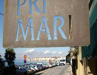 Apartments Pri Mari