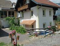 Landhaus Ötztal