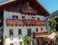 Starchenthof