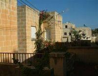 Odysseus Court Gozo