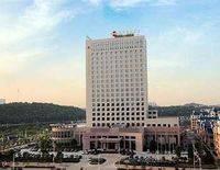 Leping Oriental International Hotel
