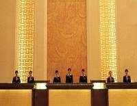 Shenzhen Royal Century Hotel -Grand