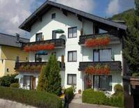 Ferienhaus Schiemel