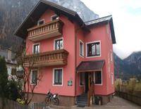 Haus Höll Herta