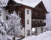Gästehaus Hackl
