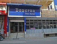 Baseraa The Hotel