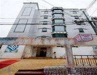 Hotel Biz Jongro Insadong