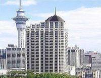 Clarion Collection Hotel Metropolis