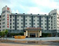 HUANGSHAN BEAUTIFUL HOTEL