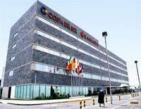 Hotel Costa Del Sol Ramada Lima