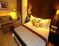 Justa The Residence New Delhi