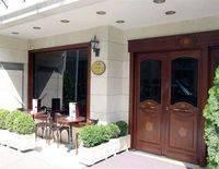 Pera Rose Hotel - Özel Belgeli