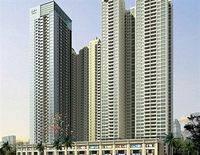 She & He Hotel Apartment-Huifeng