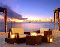 The House by Elegant Hotels - Adults Only Resort