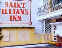 Saint Illians Inn
