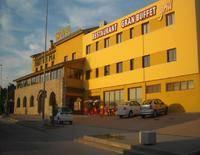Font del Pla Hotel Restaurant