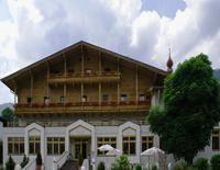 HOTEL PILLERSEEHOF