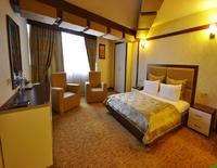 Asya Suites