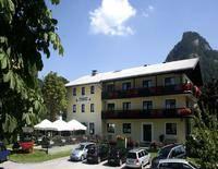 Stefanihof Hotel