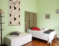 Bed & Breakfast Atelier Santa Teresa