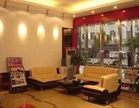 Dong yue Fashion Hotel
