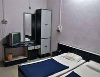 Hotel Venkateshwar