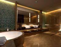 Holiday Inn Nantong Oasis Inte