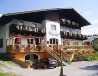 Alpenhof Pension
