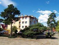 Hotel Bartan