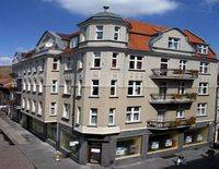 Heban Hotel