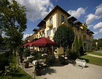 Xavin Wellness Hotel & Restaurant