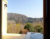 Gora Hanaougi