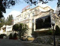 Hotel Villa Almira
