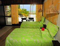 Small Hope Bay Lodge All Inclusive