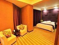 Paradise Hotel - Changchun