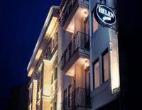 Hotel Helen Park