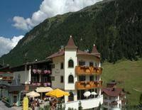 Hotel Kellerhof