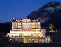 HOTEL PANORAMA ROYAL